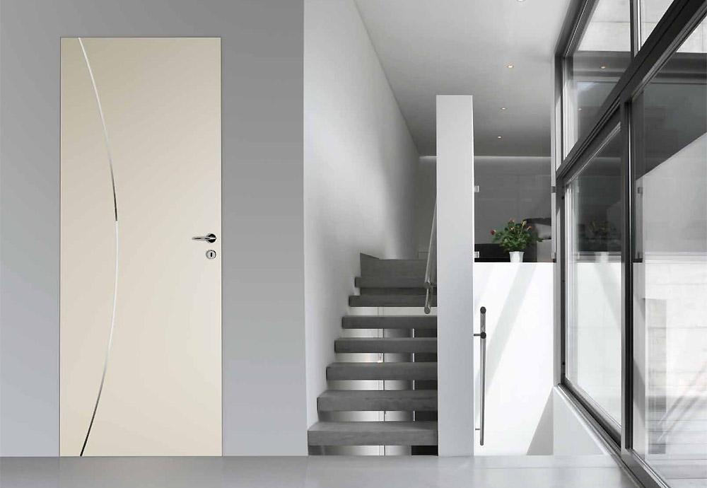 Porte interne foggia porte casa puglia blindate san severo - Porte interne in pvc prezzi ...