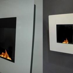 Pannelli radianti infrarossi per riscaldamento archives - Riscaldamento pannelli radianti a parete ...