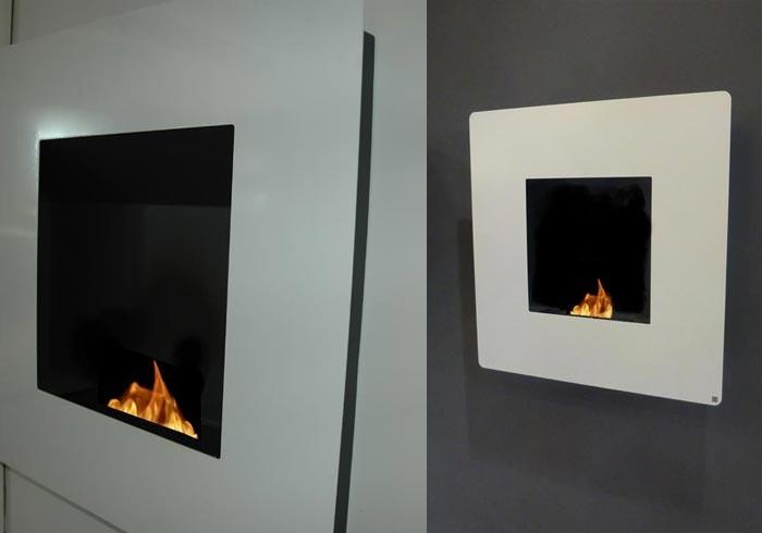 Pannelli radianti soffitto e pavimento riscaldamento a infrarossi - Riscaldamento pannelli radianti a parete ...