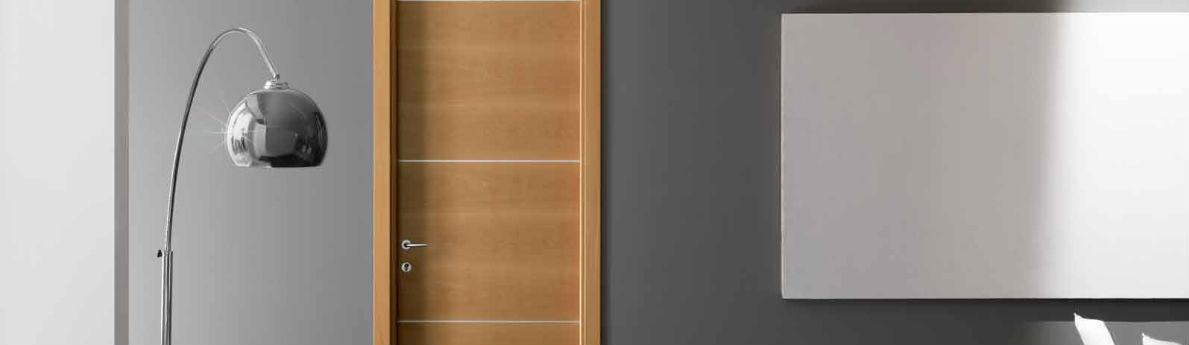 Porte infissi serramenti San Severo